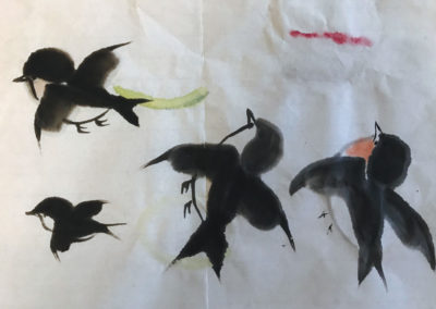 Funese-Melbourne-Chinese-Painting-10