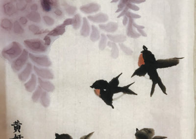 Funese-Melbourne-Chinese-Painting-16