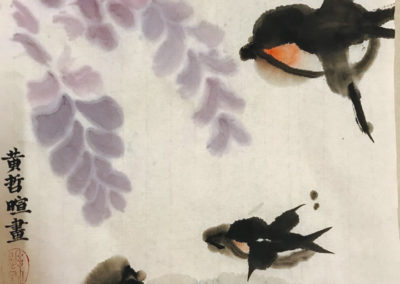 Funese-Melbourne-Chinese-Painting-17