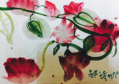 Funese-Melbourne-Chinese-Painting-29