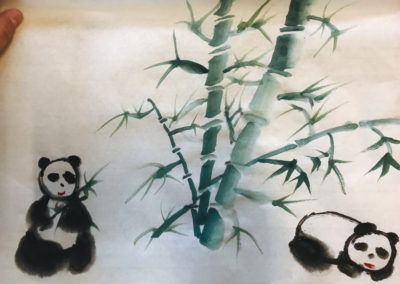 Funese-Melbourne-Chinese-Painting-3
