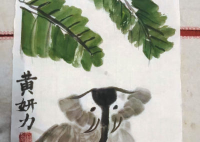 Funese-Melbourne-Chinese-Painting-31