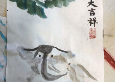 Funese-Melbourne-Chinese-Painting-32