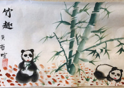 Funese-Melbourne-Chinese-Painting-4