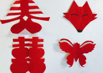 Funese-Melbourne-Chinese-Paper-Cutting-2