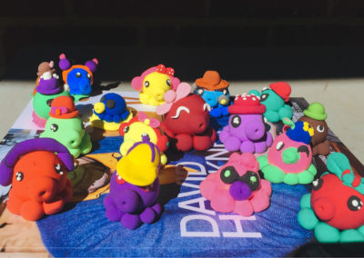 Funese-Melbourne-Chinese-Play-Doh-3