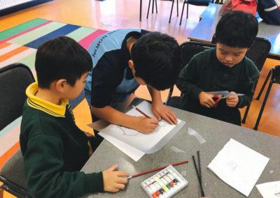 Funese-Melbourne-balwyn-north-primary-school-after-school-care-1