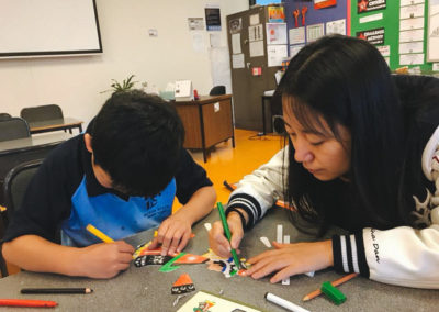 Funese-Melbourne-balwyn-north-primary-school-after-school-care-10
