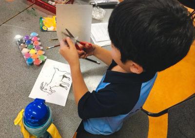 Funese-Melbourne-balwyn-north-primary-school-after-school-care-2
