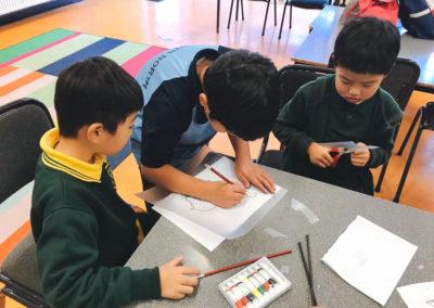 Funese-Melbourne-balwyn-north-primary-school-after-school-care-21