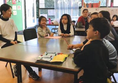 Funese-Melbourne-balwyn-north-primary-school-after-school-care-22