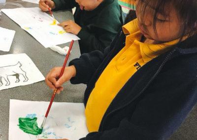 Funese-Melbourne-balwyn-north-primary-school-after-school-care-3