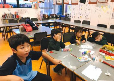 Funese-Melbourne-balwyn-north-primary-school-after-school-care-4