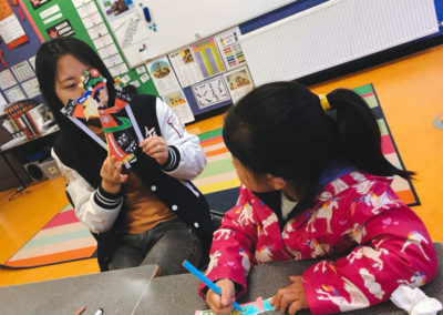 Funese-Melbourne-balwyn-north-primary-school-after-school-care-8