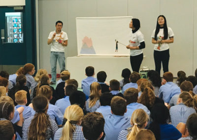 funese-chinese-culture-event-melbourne-funese-chinese-culture-event-melbourne-school-student-shadow-play-01
