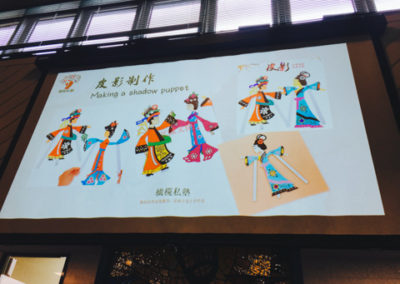 funese-chinese-culture-event-melbourne-funese-chinese-culture-event-melbourne-school-student-shadow-play-05