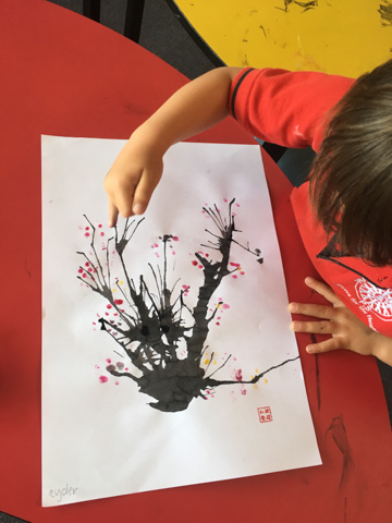 funese-chinese-culture-event-melbourne-funese-chinese-culture-event-melbourne-school-student-1
