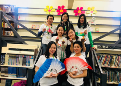 funese-chinese-culture-event-melbourne-funese-chinese-culture-event-melbourne-school-student-8