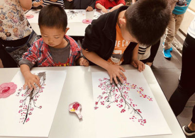 funese-melbourne-chinese-culture-event-chinese-new-year-immigration-museum-1549925795641