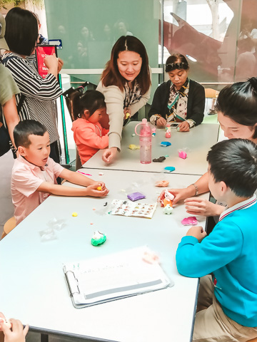 funese-melbourne-chinese-culture-event-chinese-new-year-immigration-museum-20190210114403