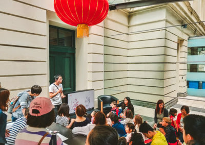funese-melbourne-chinese-culture-event-chinese-new-year-immigration-museum-20190210115001