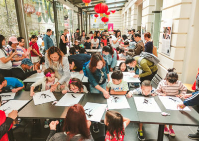 funese-melbourne-chinese-culture-event-chinese-new-year-immigration-museum-20190210115326
