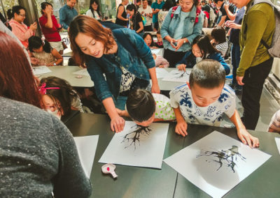 funese-melbourne-chinese-culture-event-chinese-new-year-immigration-museum-20190210115410
