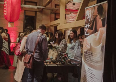 funese-melbourne-chinese-culture-event-2019-mid-autumn-chinese-ancient-cultural-festival-8552