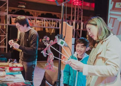 funese-melbourne-chinese-culture-event-2019-mid-autumn-chinese-ancient-cultural-festival-8580