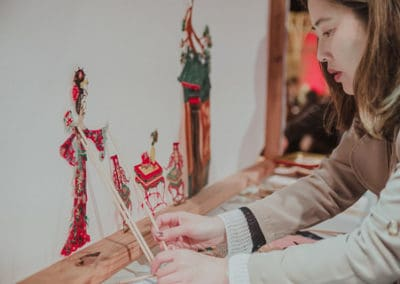 funese-melbourne-chinese-culture-event-2019-mid-autumn-chinese-ancient-cultural-festival-8589