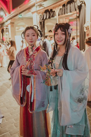 funese-melbourne-chinese-culture-event-2019-mid-autumn-chinese-ancient-cultural-festival-8603