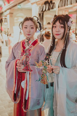 funese-melbourne-chinese-culture-event-2019-mid-autumn-chinese-ancient-cultural-festival-8606