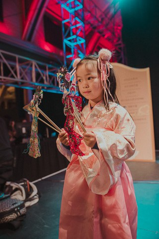funese-melbourne-chinese-culture-event-2019-mid-autumn-chinese-ancient-cultural-festival-8608