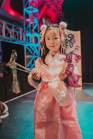 funese-melbourne-chinese-culture-event-2019-mid-autumn-chinese-ancient-cultural-festival-8610