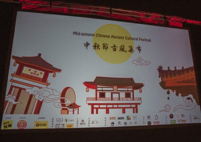 funese-melbourne-chinese-culture-event-2019-mid-autumn-chinese-ancient-cultural-festival-8614