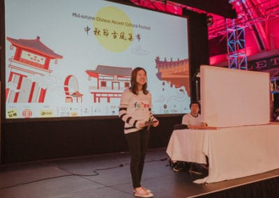 funese-melbourne-chinese-culture-event-2019-mid-autumn-chinese-ancient-cultural-festival-8635