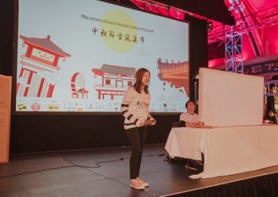 funese-melbourne-chinese-culture-event-2019-mid-autumn-chinese-ancient-cultural-festival-8636