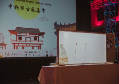 funese-melbourne-chinese-culture-event-2019-mid-autumn-chinese-ancient-cultural-festival-8645