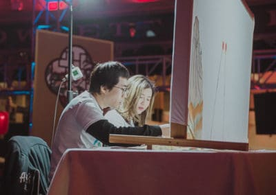 funese-melbourne-chinese-culture-event-2019-mid-autumn-chinese-ancient-cultural-festival-8648
