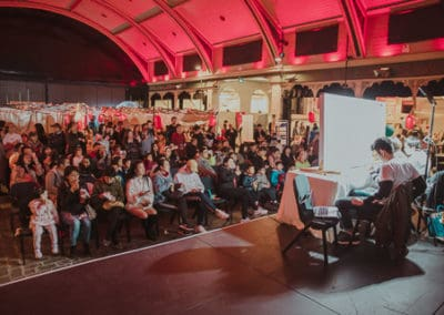 funese-melbourne-chinese-culture-event-2019-mid-autumn-chinese-ancient-cultural-festival-8666