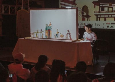 funese-melbourne-chinese-culture-event-2019-mid-autumn-chinese-ancient-cultural-festival-8689