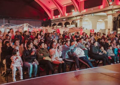funese-melbourne-chinese-culture-event-2019-mid-autumn-chinese-ancient-cultural-festival-8700