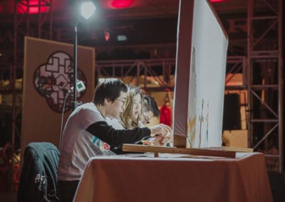 funese-melbourne-chinese-culture-event-2019-mid-autumn-chinese-ancient-cultural-festival-8748