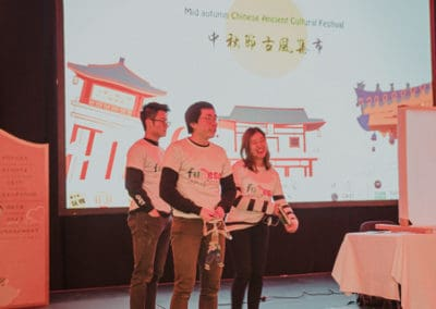 funese-melbourne-chinese-culture-event-2019-mid-autumn-chinese-ancient-cultural-festival-8807