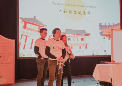 funese-melbourne-chinese-culture-event-2019-mid-autumn-chinese-ancient-cultural-festival-8808