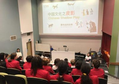 funese-melbourne-chinese-culture-event-auburn-high-school-1866401005