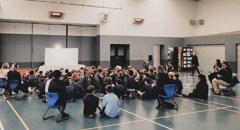 funese-melbourne-chinese-culture-event-st-michaels-parish-school-01
