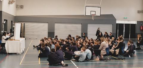 funese-melbourne-chinese-culture-event-st-michaels-parish-school-1