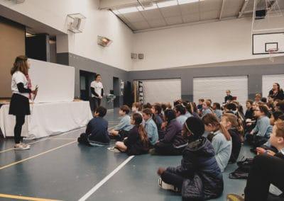 funese-melbourne-chinese-culture-event-st-michaels-parish-school-115622