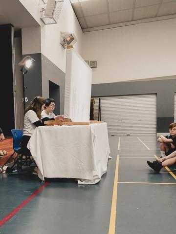 funese-melbourne-chinese-culture-event-st-michaels-parish-school-121058